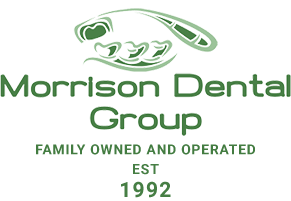 Morrison Dental Group - Chincoteague